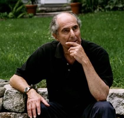 Philip Roth, non c'è pace per i giusti che si indignano troppo
