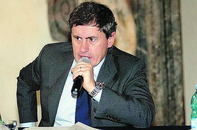 Regionali Alemanno: «Il candidato? Presto un summit»