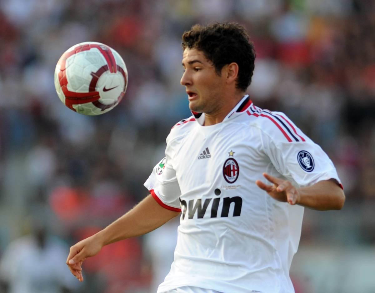 Torna la Champions:  stasera Milan e Juve