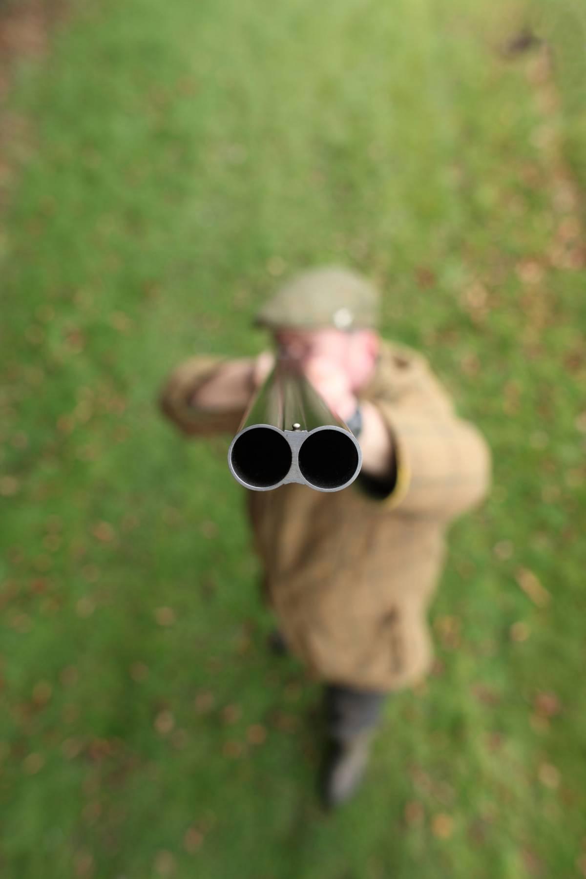 La truffa degli obiettori: ora vogliono il fucile