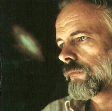 Cose da fantascienza: Philip Dick, la vedova autorizza biografia rivista e corretta