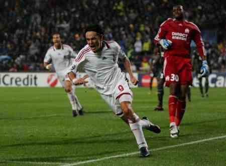 """Galliani: """"Champions nel nostro Dna"""""""