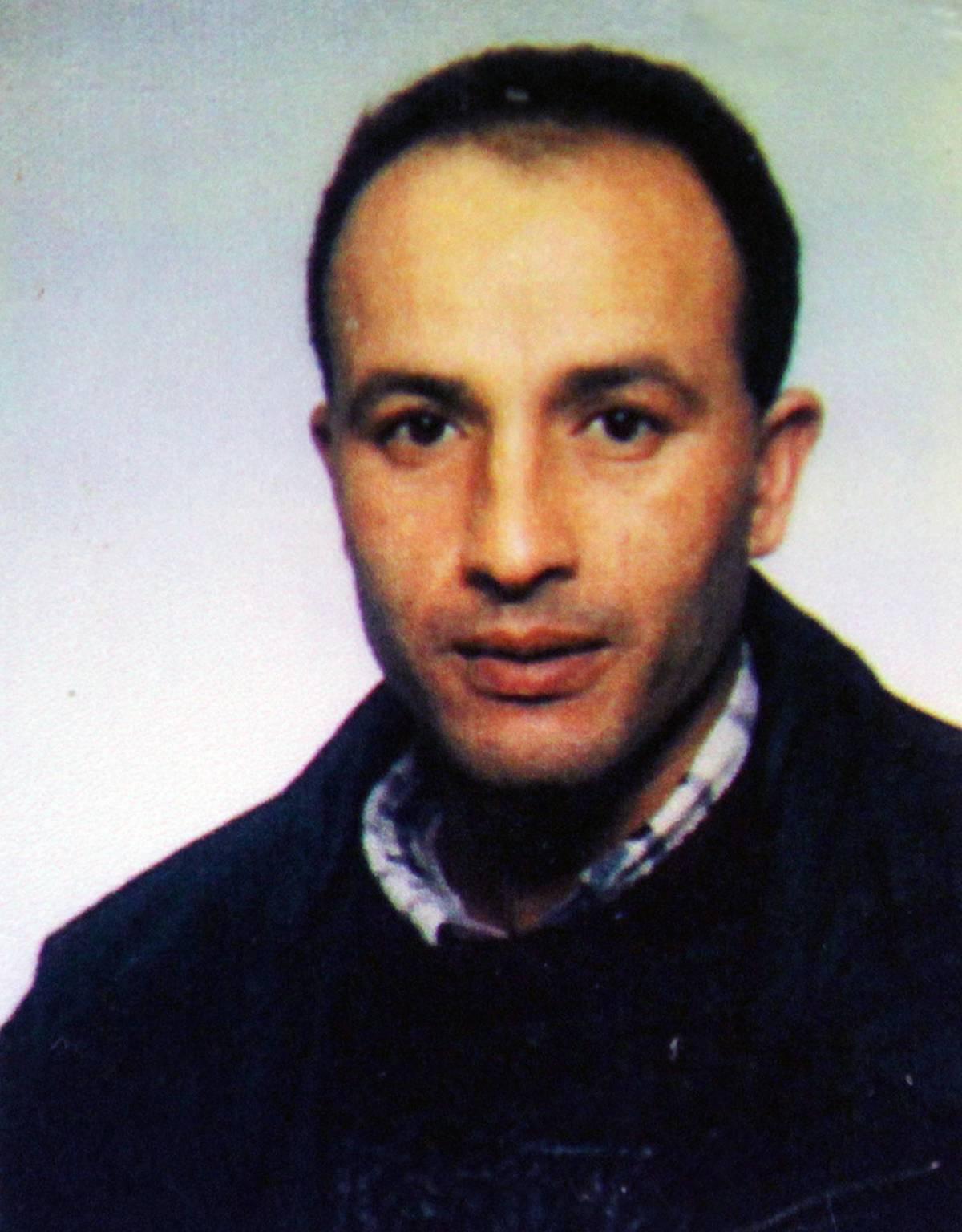 Friuli, islamica ama italiano: il padre la uccide