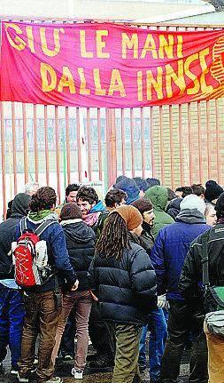 Lavoro, il piano del Pirellone convince anche i sindacati