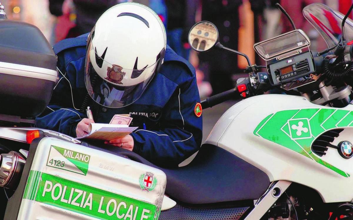 Milanesi rovinati dalle cartelle E il Comune incassa 31 milioni