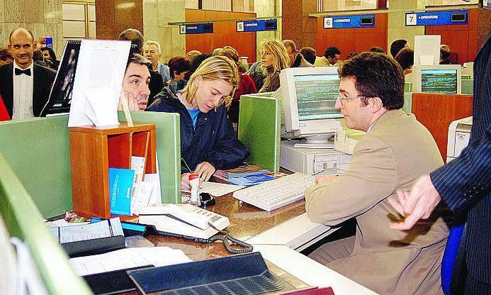 Bruxelles: «Banche poco trasparenti»