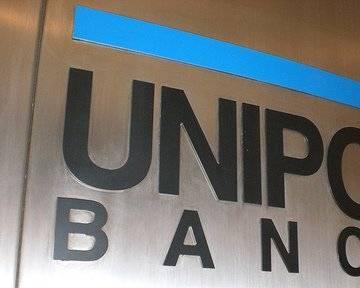 Unipol, Fiorani patteggia:  se la cava con 13mila euro  Fazio-Consorte a giudizio