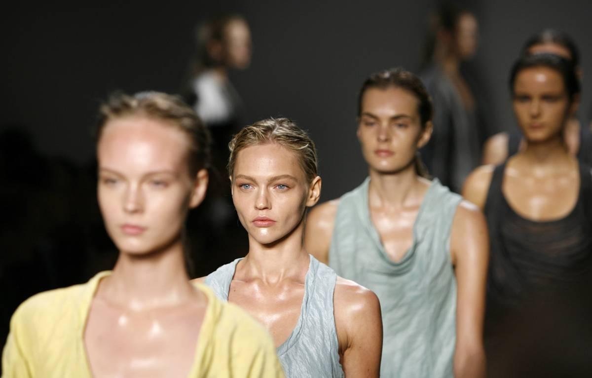 L'America della moda  non ama lo stile Obama