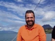 Missionario italiano ucciso in Brasile