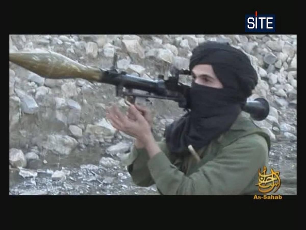 Germania, sale l'allerta: altro video di  Al Qaida