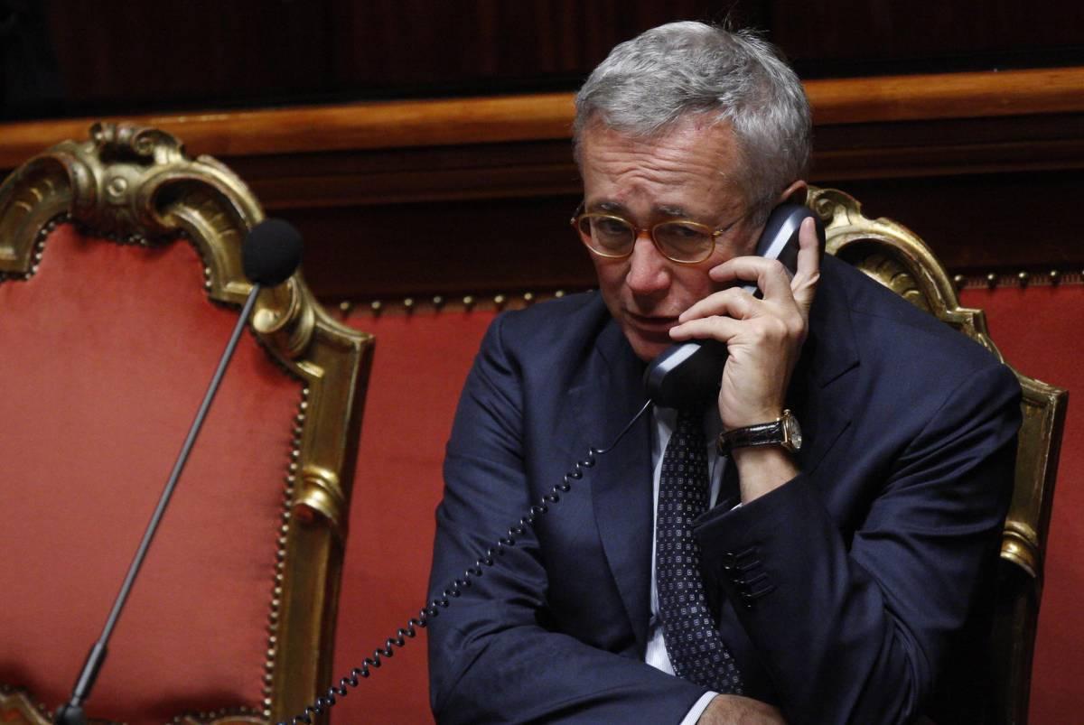 """Ocse: """"Pil Italia -5% nel 2009-10, ridurre deficit"""""""