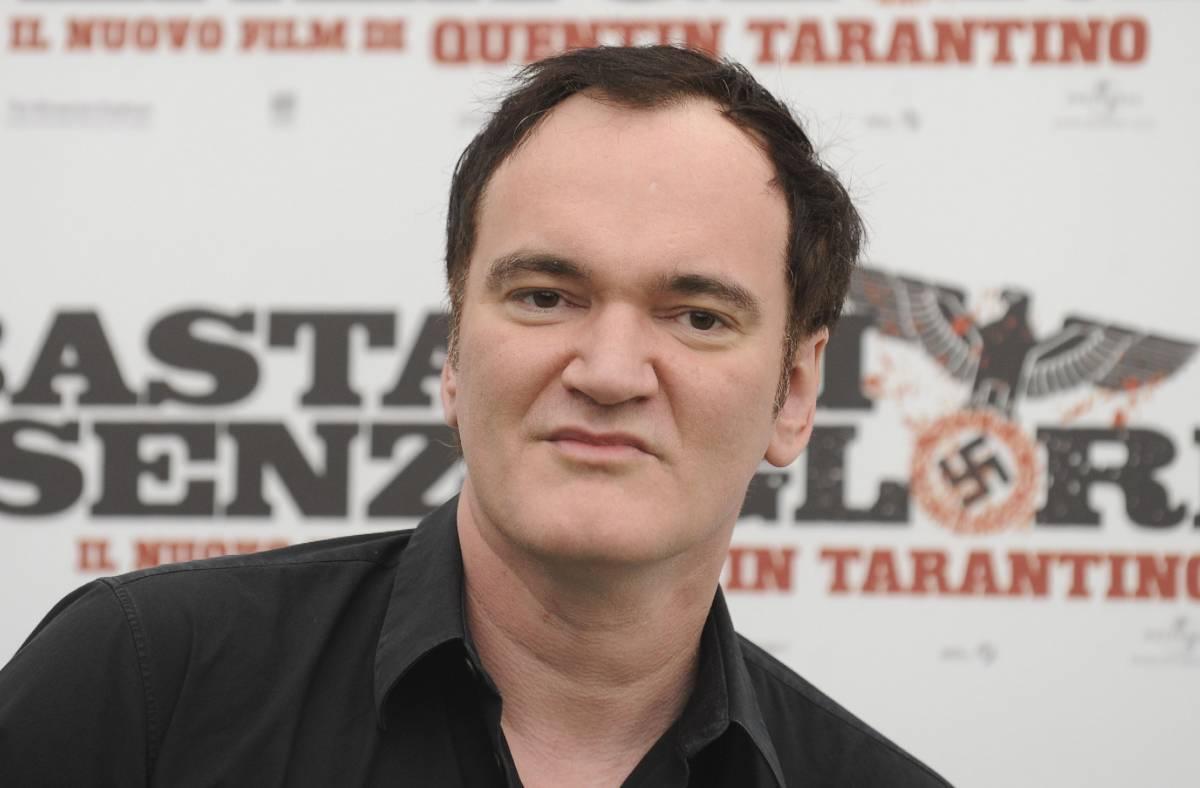 Bastardi senza gloria: il nazismo visto da Tarantino