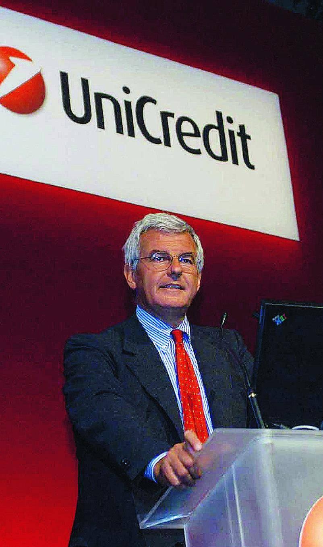 «Tremonti bond»: banche alla resa dei conti