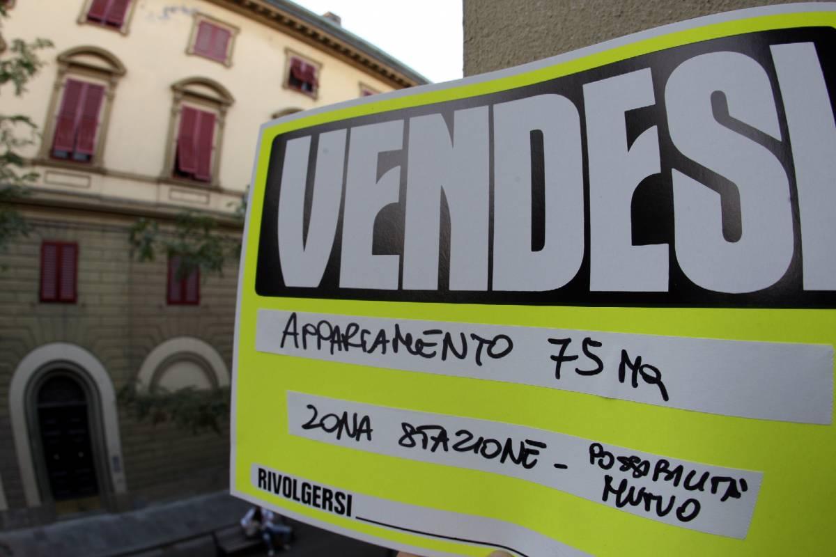 Racket delle occupazioni  nelle mani dei boss:  case popolari a 1000 euro