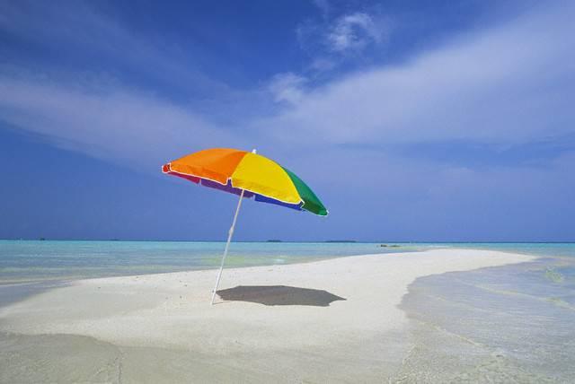 Il futuro del turismo  viaggia su internet
