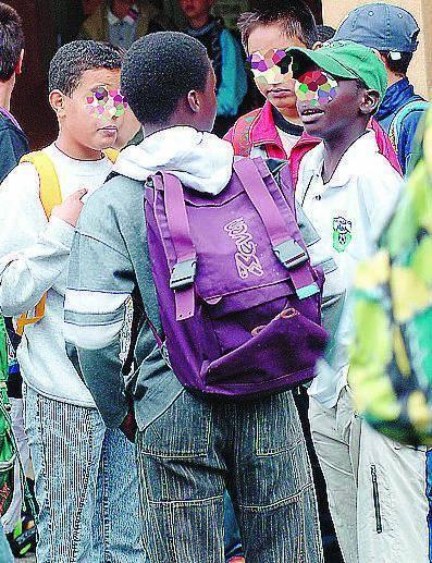 Stranieri in classe: l'assessore sconfessa il predecessore