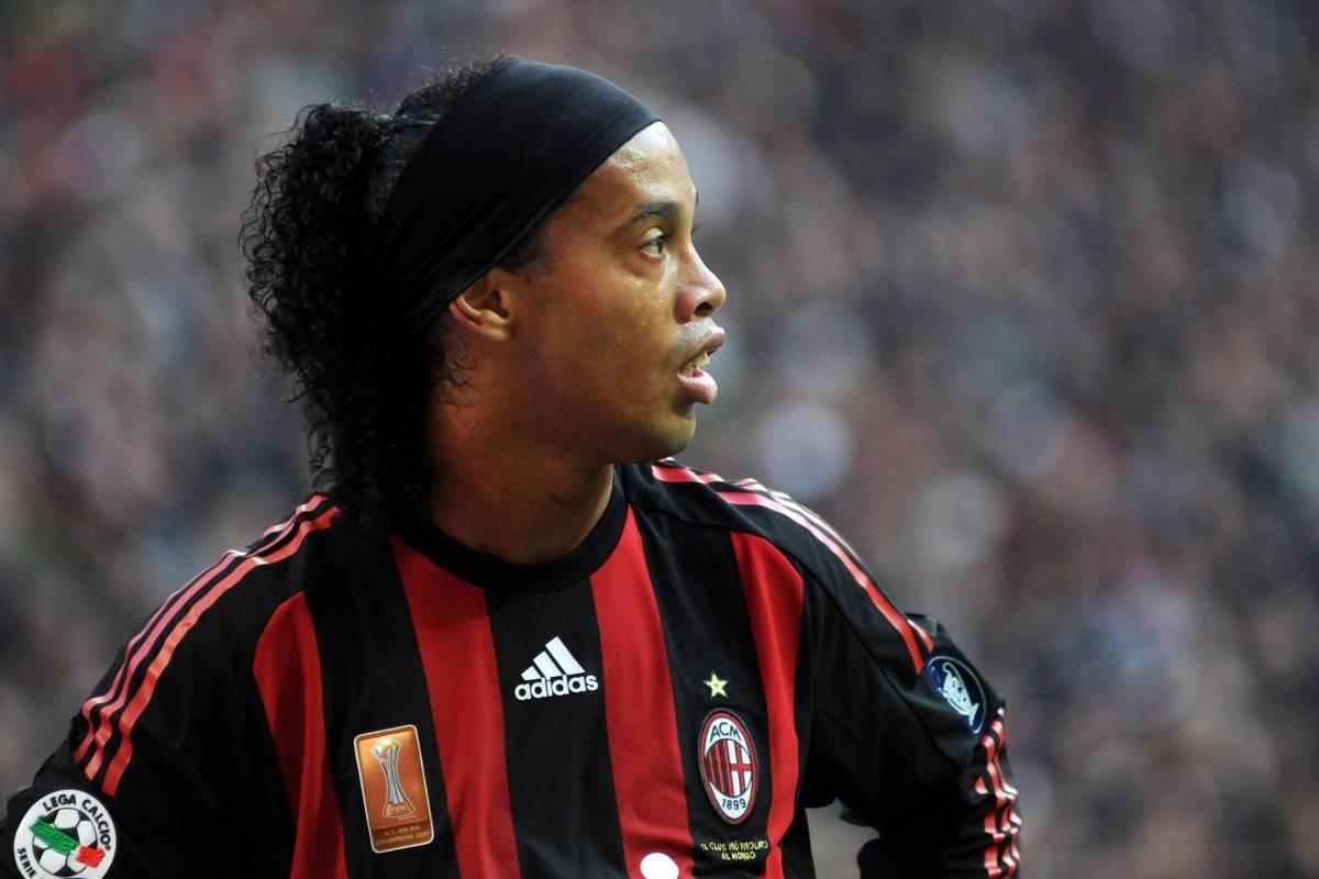 Il Milan ha ritrovato le vittorie ma non ancora chi la butta dentro