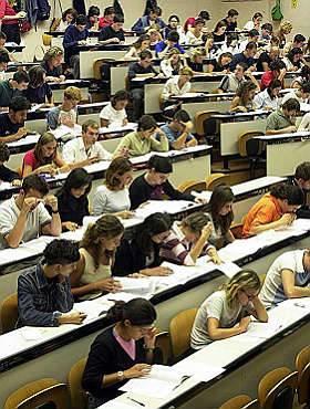 Riforma dell'università, i baroni blindano ancora i concorsi