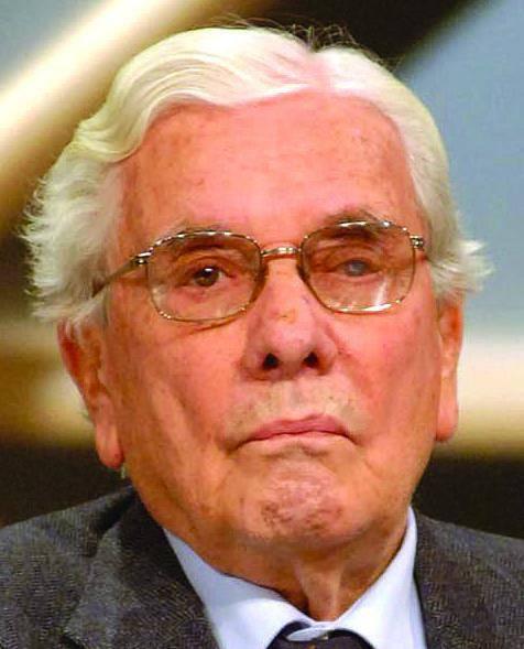 Indro Montanelli va ricordato ma senza gossip