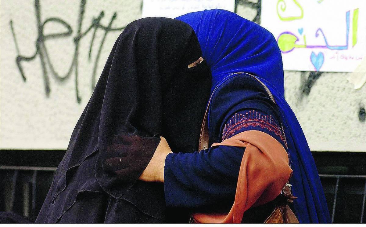 «Matrimoni illegali e poligamia: decine di casi»