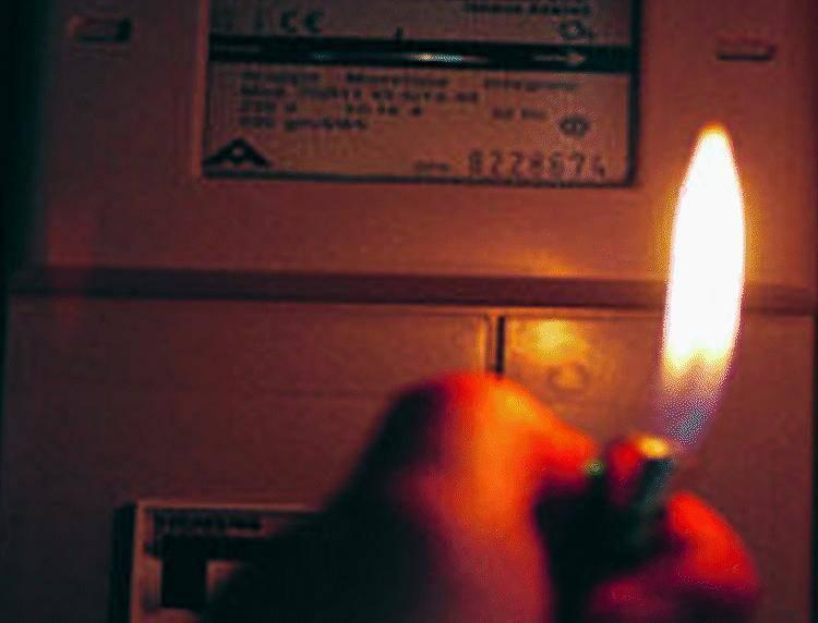 Salta la luce, nessuno interviene Ospedale nel caos per 75 minuti