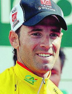 E Valverde impunito corre sub judice