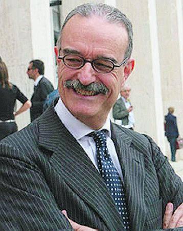 Miccio: «Con Usa-Cuba Nettuno sarà capitale della diplomazia»