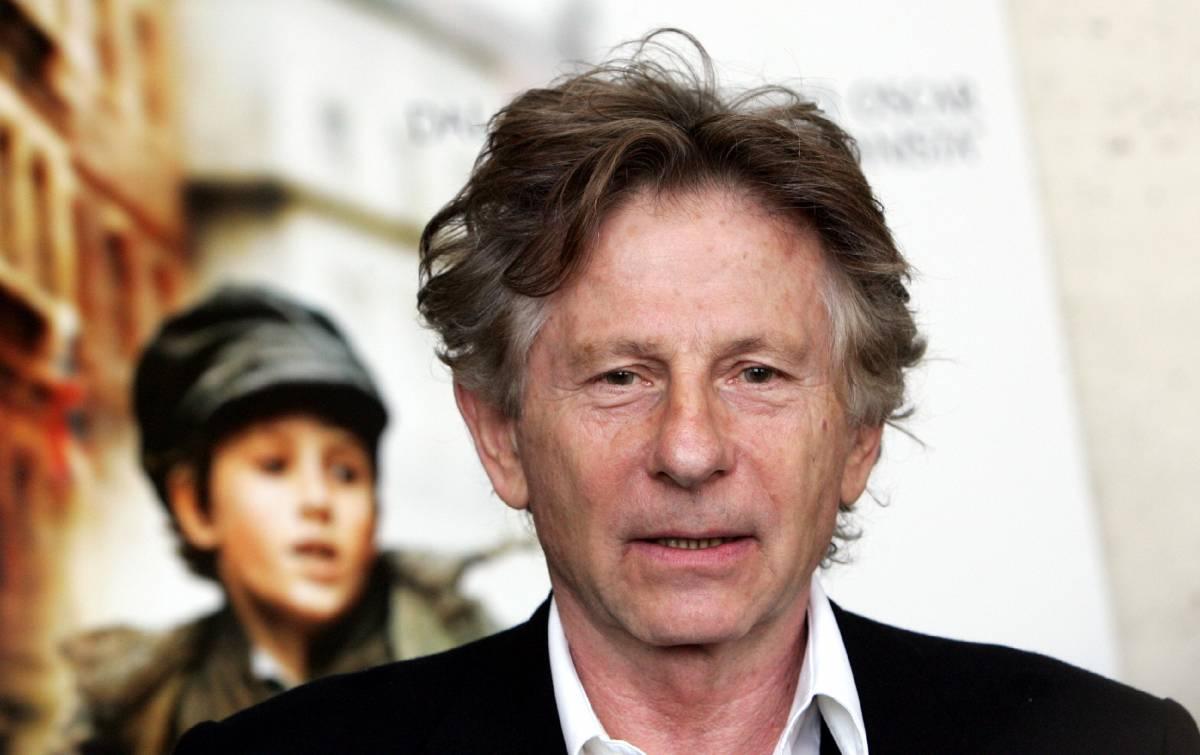Polanski verso la libertà su cauzione  Ma si oppone all'estradizione in Usa
