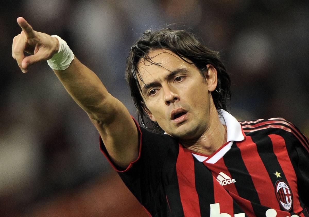 """Il Milan finisce alla sbarra  """"Non siamo vecchi né arrivati"""""""