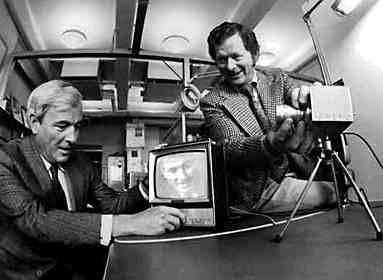 Nobel per la fisica: premiati  gli inventori delle fibre ottiche