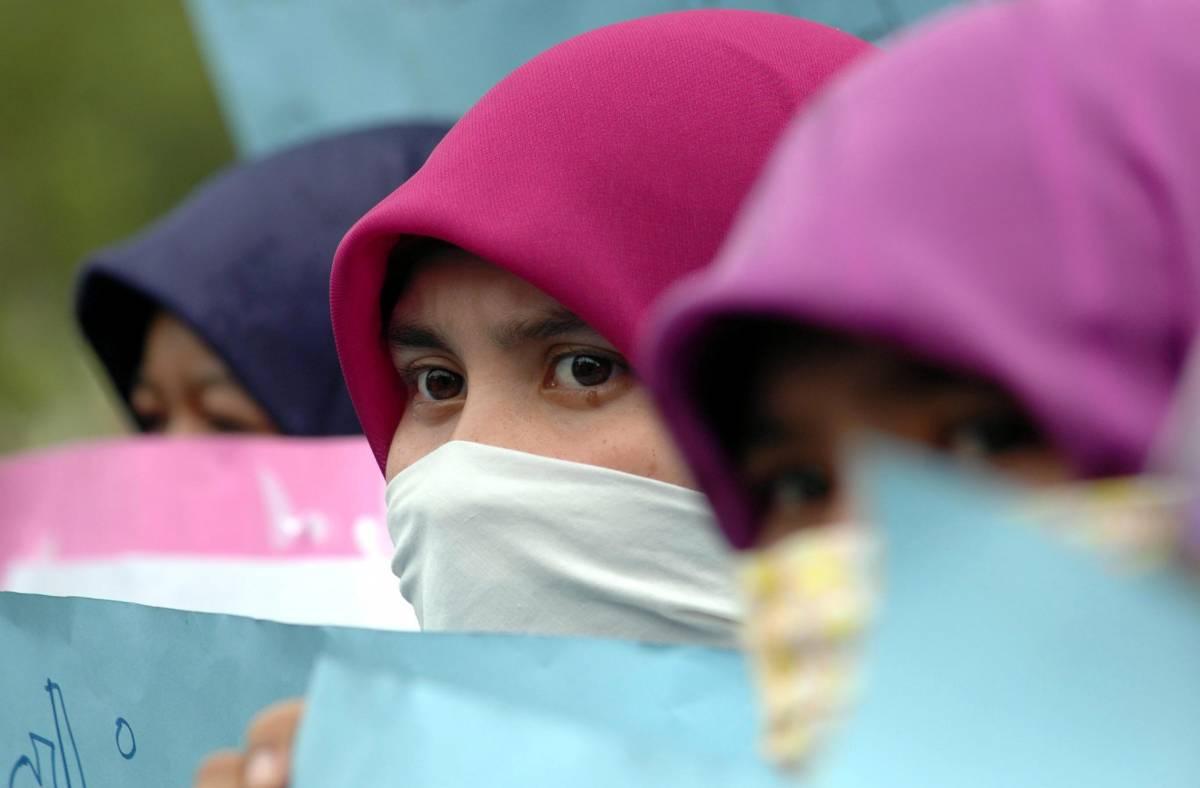 L'ora di islam a scuola? Una lezione di antisemitismo
