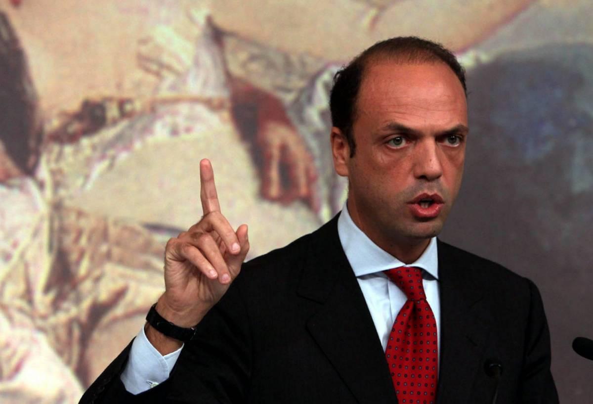 Supercarceri, governo riaprirà Pianosa e Asinara
