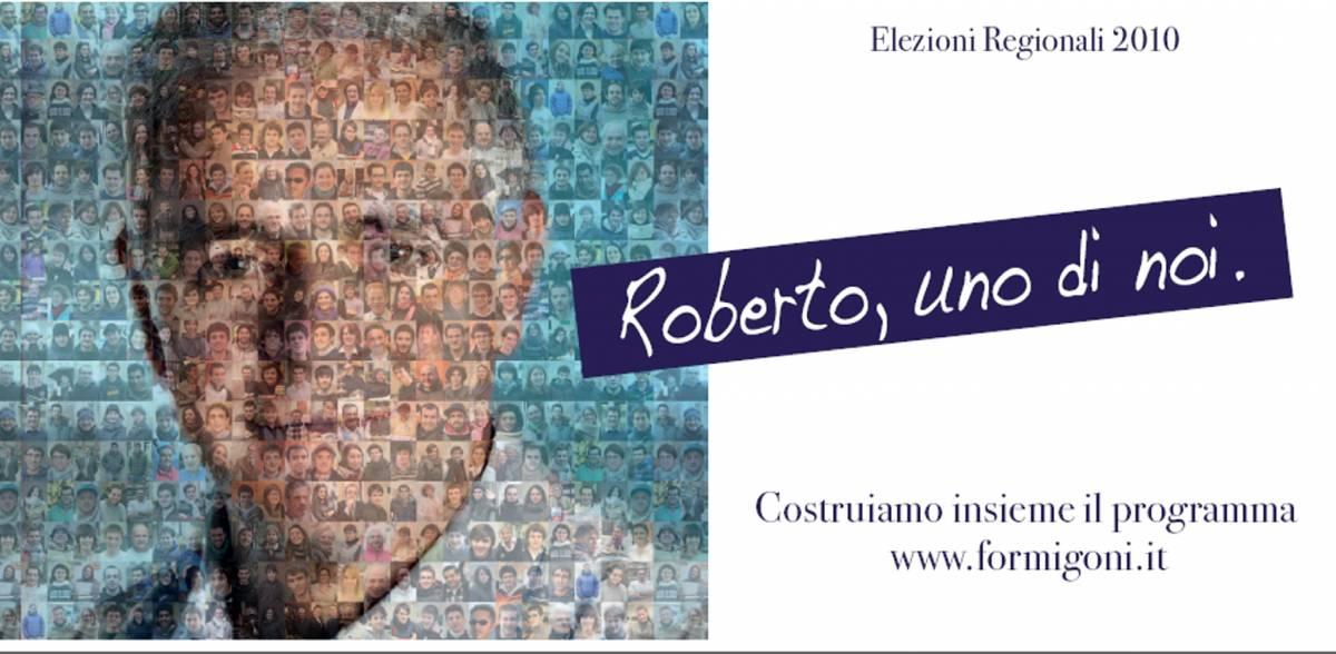 Milano: spietati con le sviste Pdl, teneri col Pd  Lazio, la Corte riammette la lista della Polverini