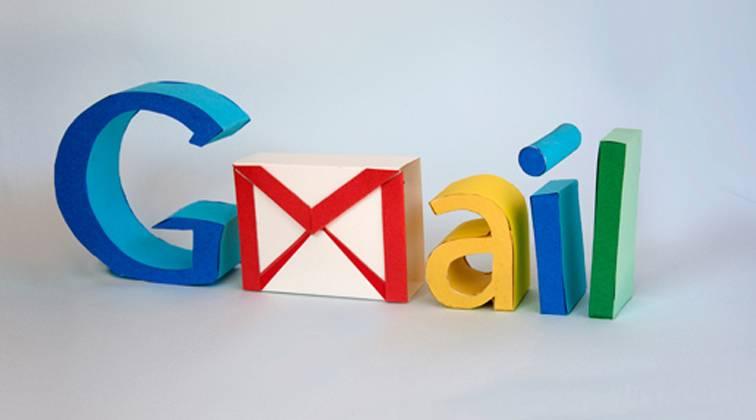 """""""Rubate 5 milioni di password"""": Gmail nel mirino degli hacker"""