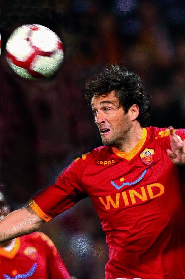 Genoa batte Napoli: Toni ha firmato Samp, c'è Vantaggiato
