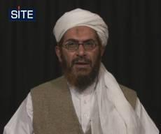 Pakistan, ucciso uno dei fondatori di al Qaeda