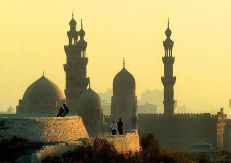 Se sposi una donna israeliana   l'Egitto ti toglie la nazionalità