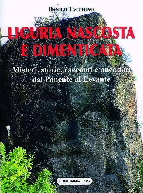 Una Liguria tutta da scoprire