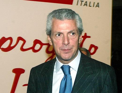 """Tronchetti Provera: """"Ecco la verità su Telecom"""""""