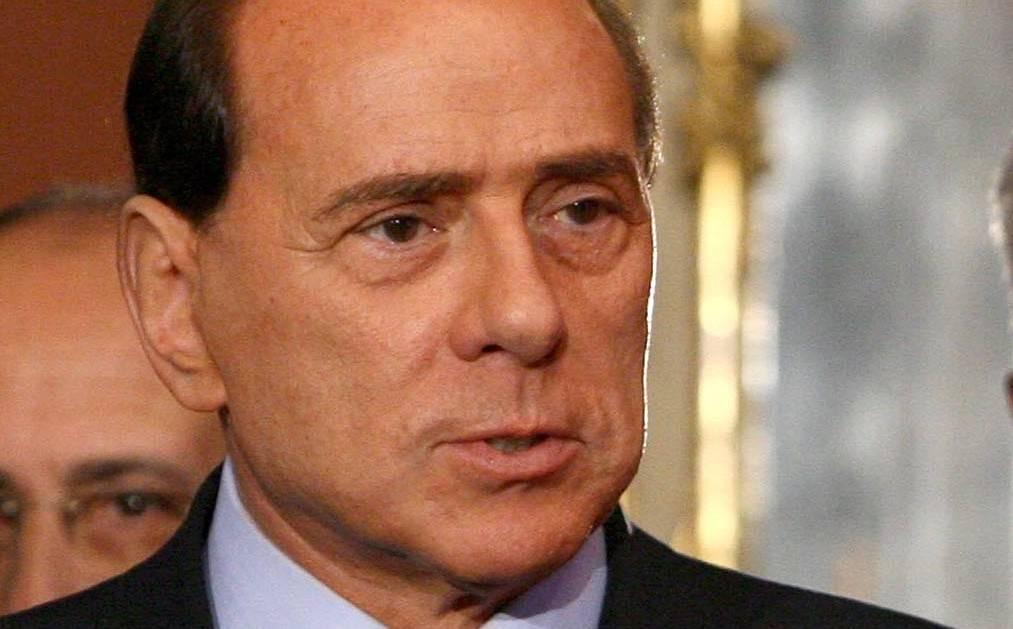 Fini, Tremonti e Lega: il piano di Berlusconi