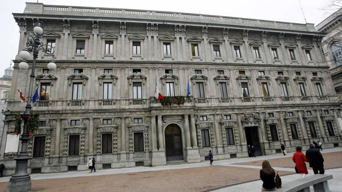 Bufera in Consiglio comunale  E il caso Massari blocca il Pgt