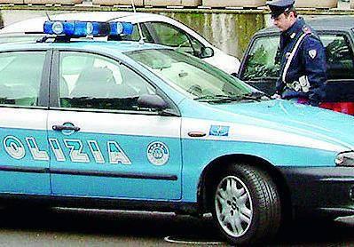 Arrestato scippatore seriale Rubava per drogarsi
