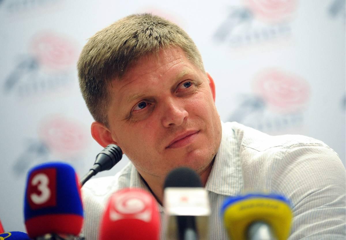 Slovacchia, vince lo Smer di Fico  ma il centrodestra ha la maggioranza