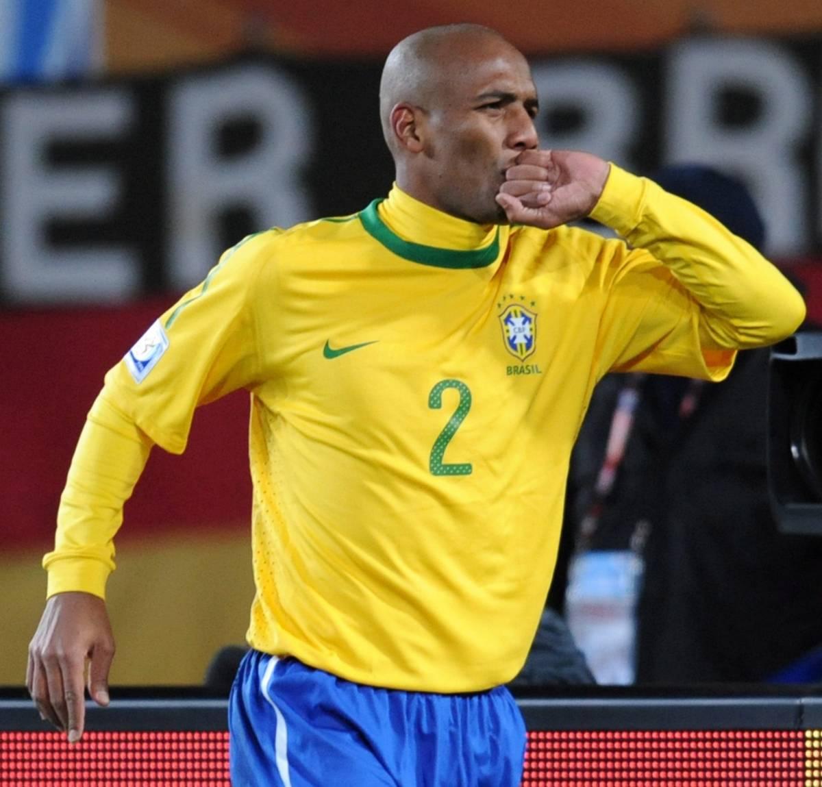 In Sudafrica troppe vuvuzela e pochi gol