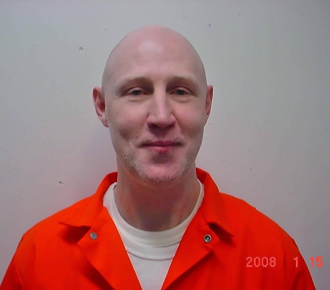Gli Usa giustiziano Gardner  Ha richiesto di essere fucilato