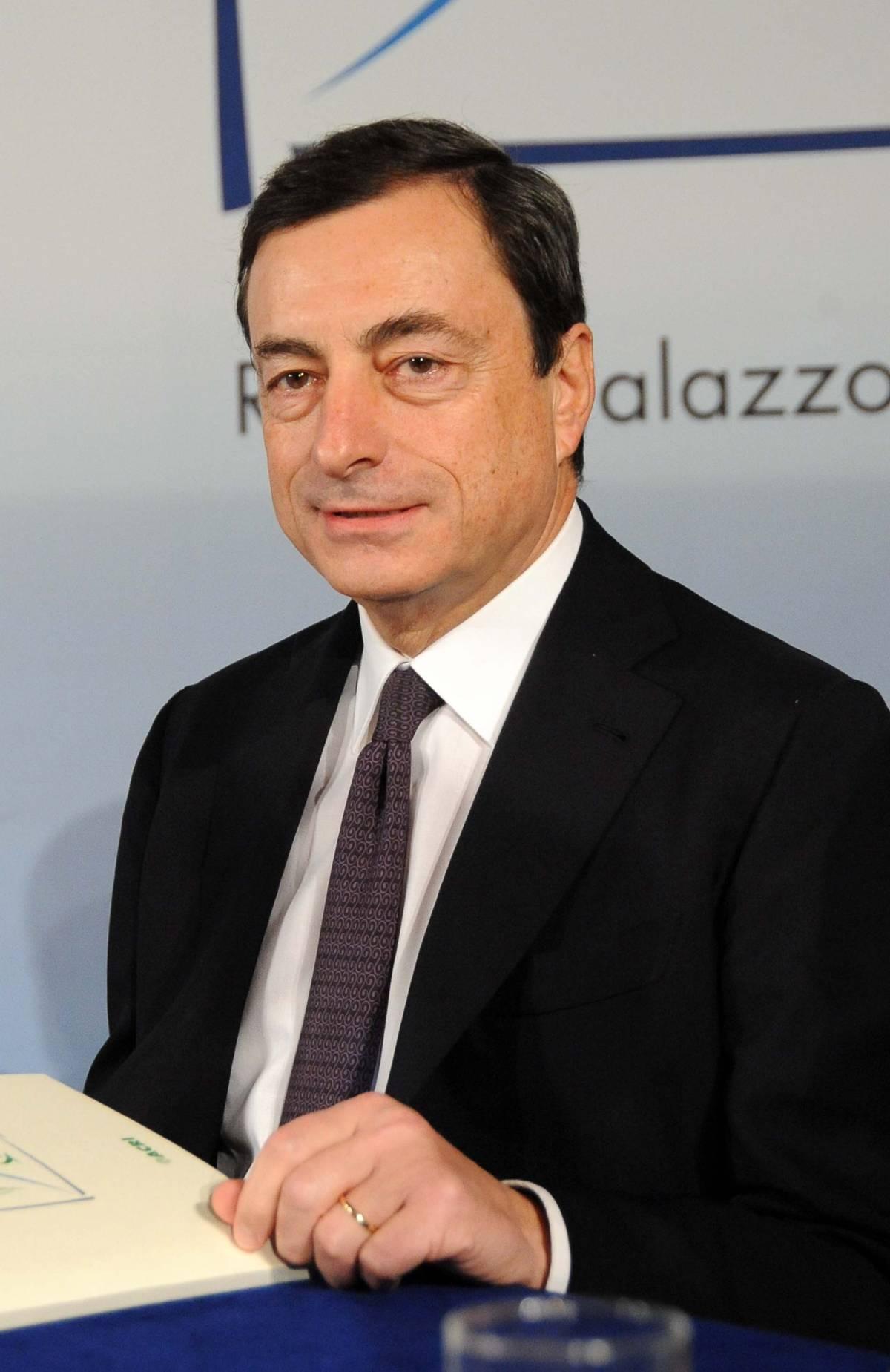 """Libertà di impresa, arriva il sì del Cdm  Draghi: """"Troppe regole sono ostacolo"""""""