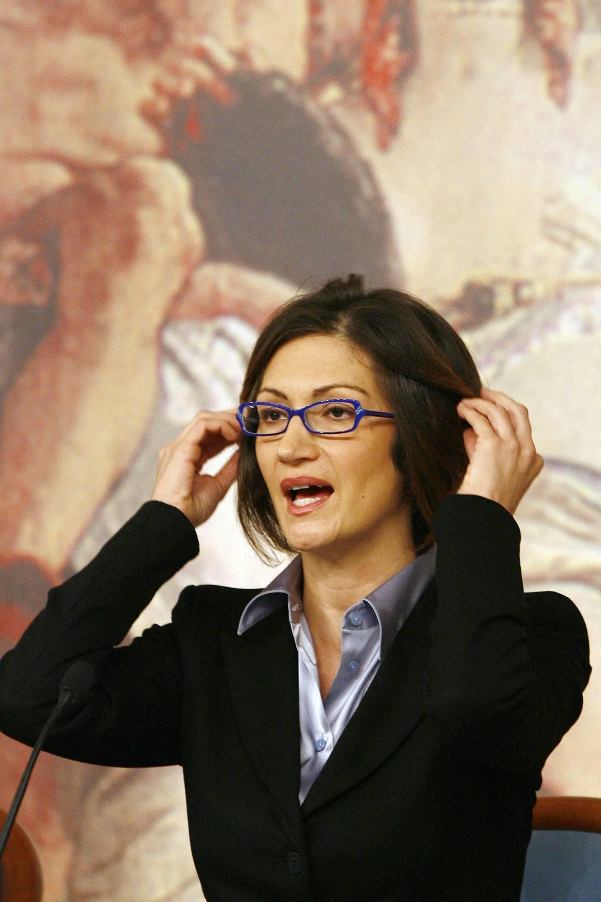 "Gelmini: ""Maturità, quiz dal 2012"""