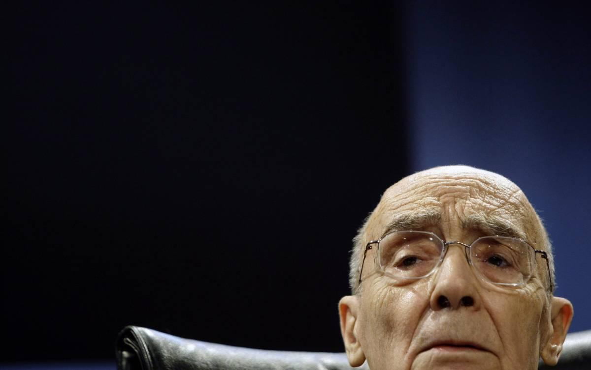 """L'Osservatore Romano contro Saramago   """"Condannò le crociate, ma non i gulag"""""""