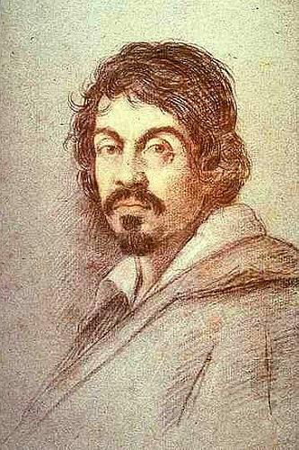 Lite sulla sepoltura: perché Milano  non può avere le spoglie di Caravaggio