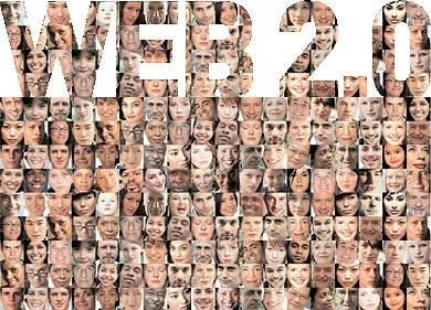 Milano, nuovo biennio per la Walter Tobagi  Scuola di giornalismo fra tradizione e web